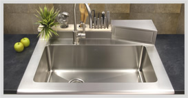 Sinks  Stone Select Countertops Atlanta  4049073381. Kitchen Design Ottawa. New Model Kitchen Design Kerala. Large U Shaped Kitchen Designs. Outdoor Kitchen Pizza Oven Design. Kitchen Designer San Diego. Curved Kitchen Island Designs. Wall Tile Designs For Kitchens. Kitchen Grease Trap Design