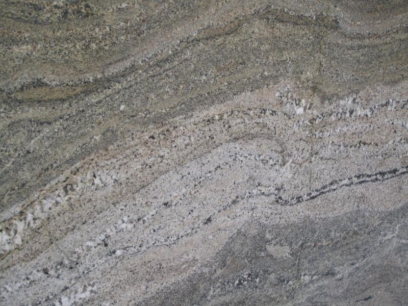 Stone Select Countertops Atlanta