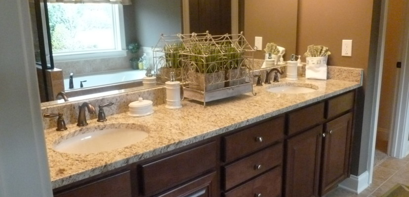 countertops countertop greenville gallery and marble augusta super white ga sc granite bathroom