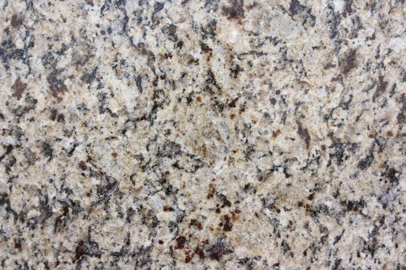 foto de Granite Stone Select Countertops Atlanta 404 907 3381 Your Atlanta Area Custom Countertop