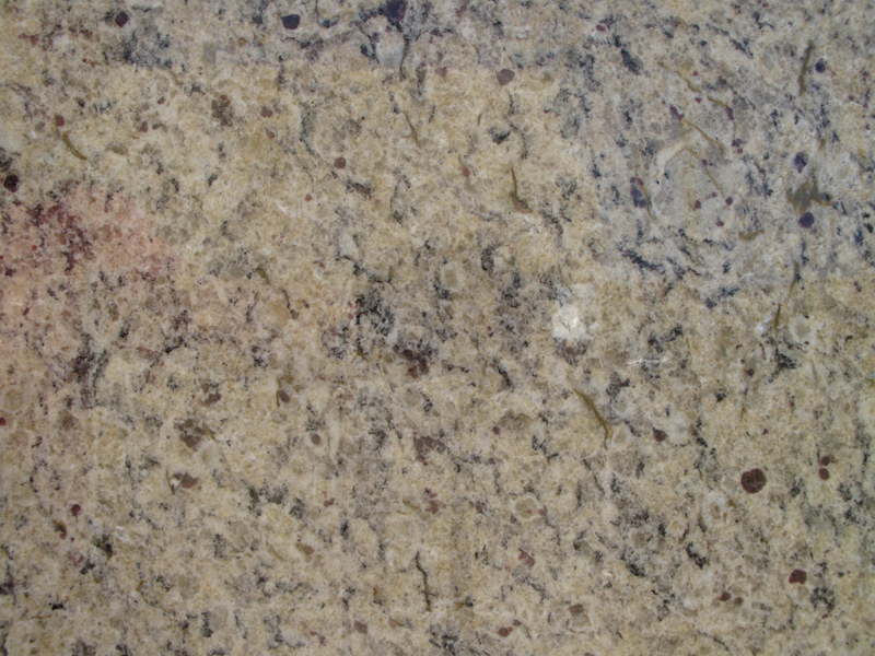 Granite Countertops Atlanta : Granite Stone Select Countertops Atlanta 404-907-3381 Your ...
