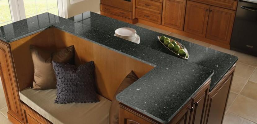 Charmant Quartz Countertops U2013 Should I Put Them In My Kitchen?