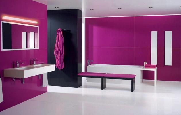Silestone And Zodiaq Great Bathroom Countertop Chooses