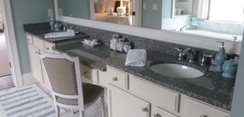 15 Step Checklist To Learn Before Starting A Bathroom Renovation In Atlanta Stone Select