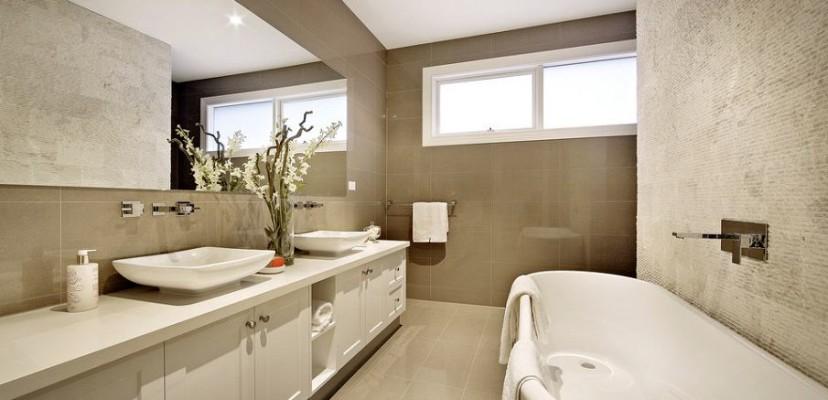 Atlanta Bathroom Remodel – Do You Have A Plan?