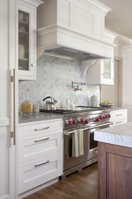 8 Top Tile Types For Your Kitchen Backsplash Stone Select Countertops Atlanta 404 907 3381 Your Atlanta Area Custom Countertop Experts