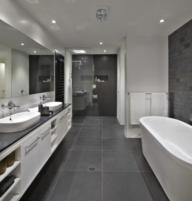 7 Small Bedroom Designs By Professional Experts: 3 Essential Tips From Caesarstone's Experts For Bathroom